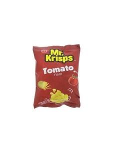Mr.Krips Tomato Chips 50x15g