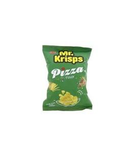 Mr.Krips Pizza Chips 15g