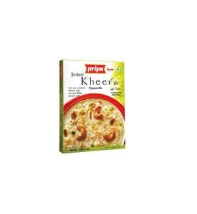 Priya Kheer Mix 200g