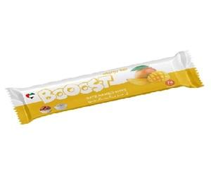 Natural Way Boost Date Mango Bar 20g