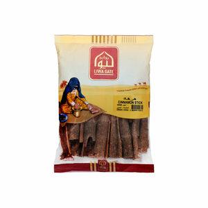 Liwagate Cinnamon Stick 200g