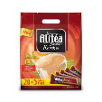 Power Root AliTea Signature Karak Tea 25x25g