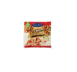 Santa Maria Tortilla For Pizza 280g