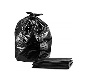 Everest Heavy Duty Garbage Bags 110x85cms