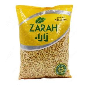 Zarah Chana Dal 1000g