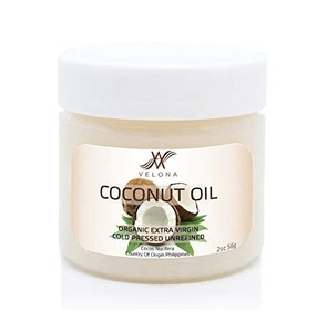 Resona Organic Extra Virgin Olive Oil 200ml