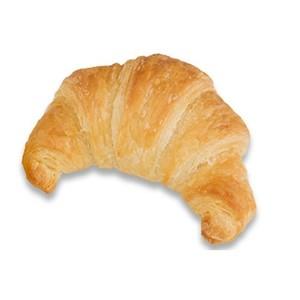 Al Khayam Plain Croissant 10pc