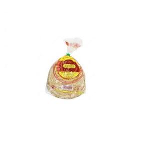Al Khayam Arabic Bread (Soft) 6pc