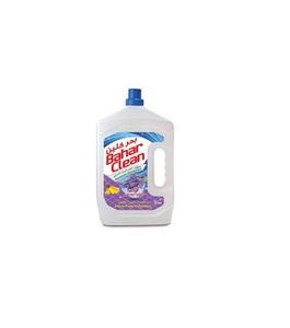 Bahar Anti-Disinfectant Lavender 3L