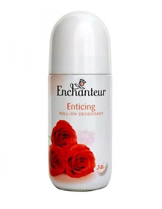 Enchanteur Enticing Roll On 50ml