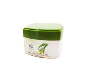Aloe Eva Hair Cream 185g