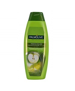Palmolive Fresh & Volume Shampoo 380ml