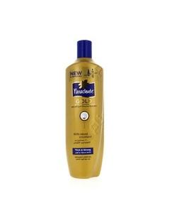 Parachute Hair Oil Thick & Strong 400ml