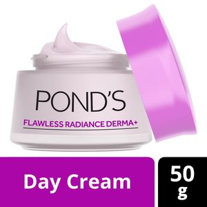 Pond'S Derma Day Cream 50g