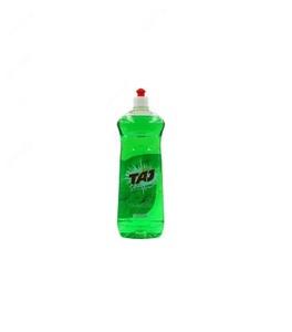 Taj Dishwashing Apple Pet Bottle 500ml