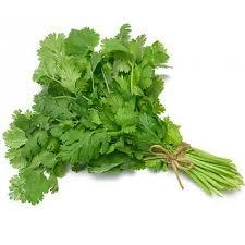 Coriander Leaves Local 1 Bunch