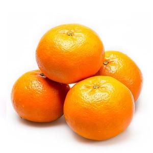 Mandarine South Africa 600g pkt