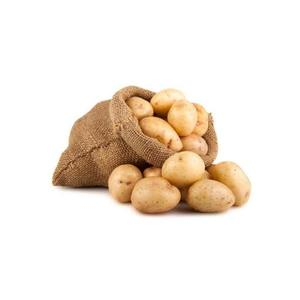 Potato Chat Round Small Australia 500g