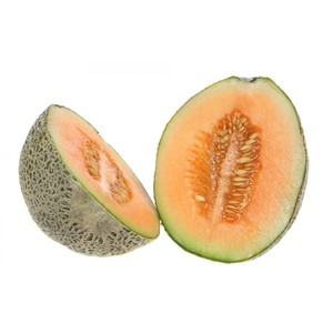 Rock Melon Cantalope 1kg