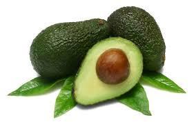 Avocado Kenya Mexico 600g pkt