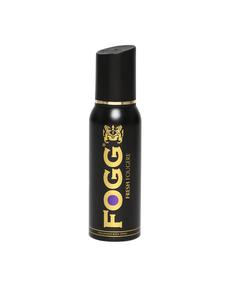 Fogg Fragrance Body Spray For Men 120ml