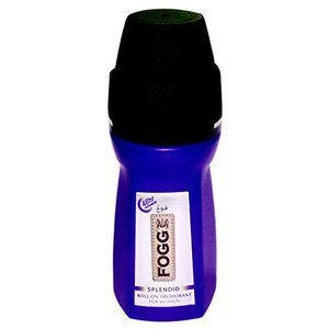 Fogg Splendid Body Spray 50ml