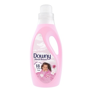 Downy Dilute Floral Breeze 2L