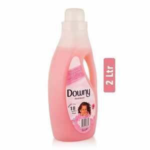 Downy Regular Fabric Softener Floral Breeze 2L
