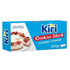 Kiri Block 200g