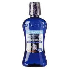 Curasept Whitening Mouth Wash 250ml