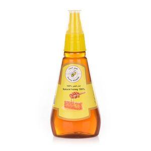 Al Nahih Natural Honey 400g