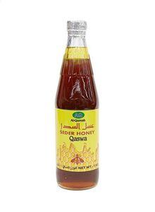 Kashmir Pakistani Seder Honey 1kg