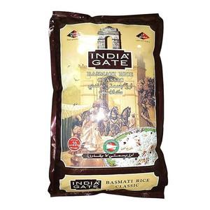 India Gate Basmati Classic 20kg