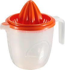 Codil Orange Squuezer 0.6L