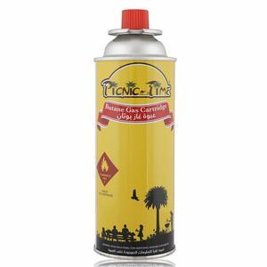 Picnic Time Gas Lighter Cartridge 1pc
