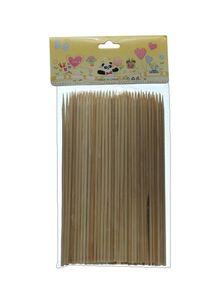 Palmoral Trad Bamboo Skewers 1pack