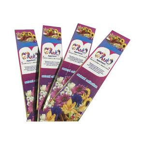 Maruti Incense Stick 1pc