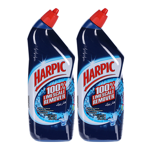 Harpic Liquid Original 2x1L