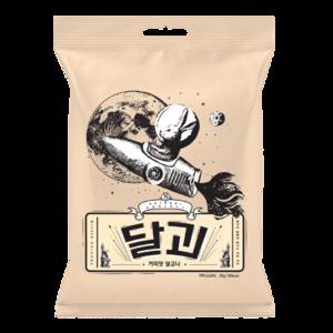 Dalgona Coffee 20g
