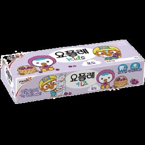 Yoplait Kids Grape 6x40ml