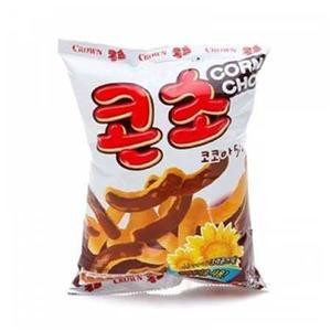 Corncho Corn Chips 66g
