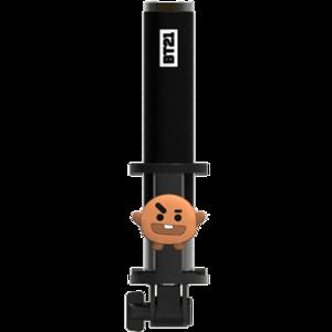BT21 Line Friends Stick Holder 1pc
