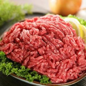 Beef Mince 1kg