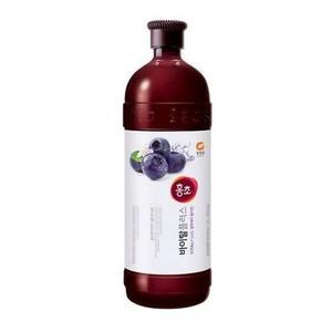 Hongcho Vitalplus Blue Berry 900ml