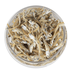 Dried Anchovy Somyul 1.5kg