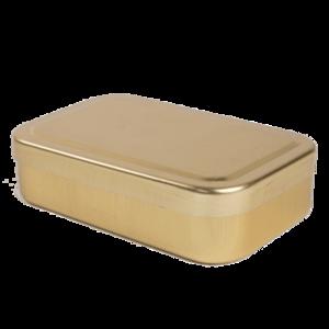 Lunch Box 1pc