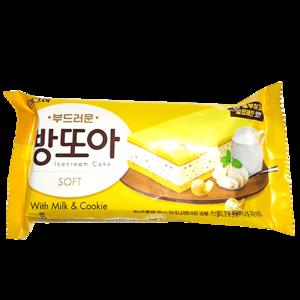 Pang Toa Ice Cream 180ml
