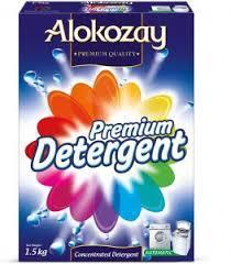 Alokozay Detergent 1.5kg