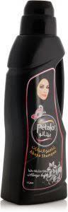 Petalo Abaya Shampoo 1L