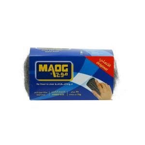 Maog Steel Wool 75g